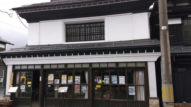 増田町くらしっくロード201904270017