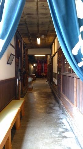 増田町くらしっくロード201904270020