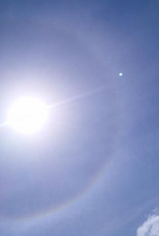 ハロ 小安峡201904280002