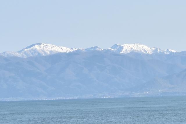 白神岳20190429000005
