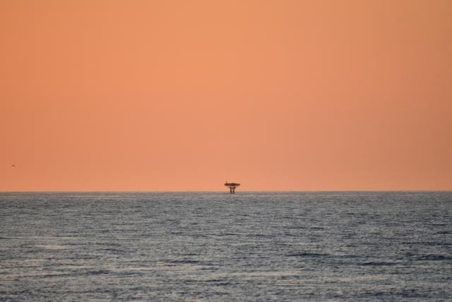 日本海の夕陽201905040007