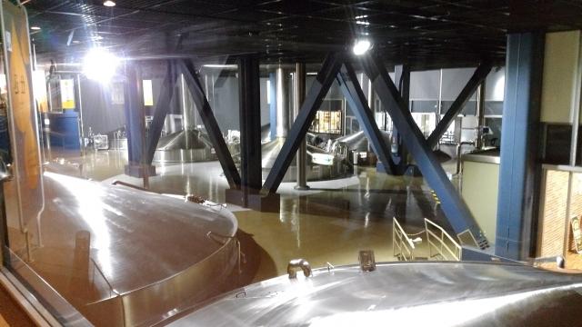 キリンビール工場見学2019071400003