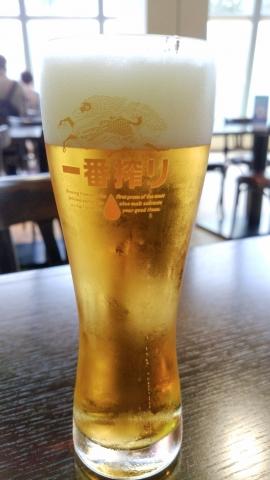 キリンビール工場見学2019071400005