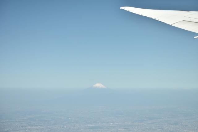 JAL20180428000006.jpg