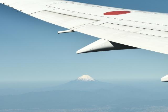 JAL20180428000009.jpg