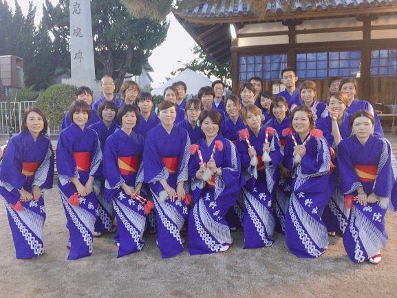 miyasuji1