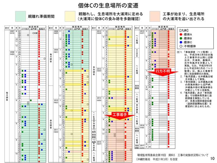 H30no19Siryo05-11-11.jpg