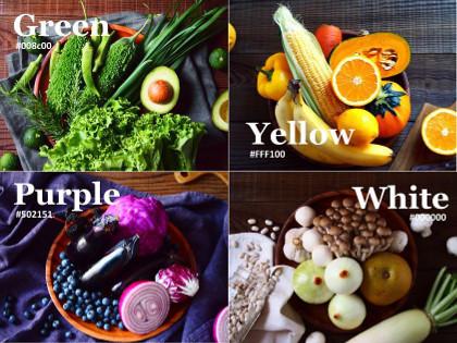 4colors.jpg