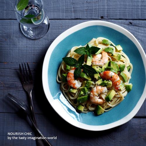 avocado_shrimp_lemon_pepper.jpg