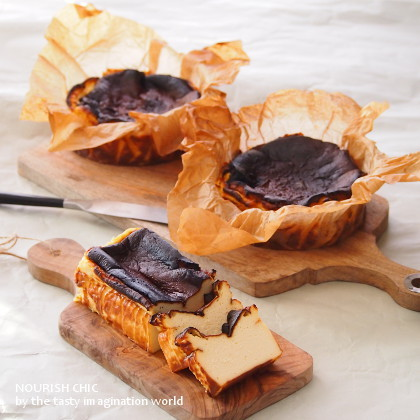 basque_burnt_cheese_cake2.jpg