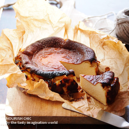 basque_burnt_cheese_cake4.jpg