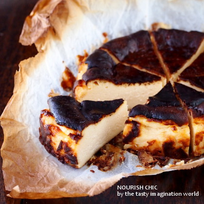 basque_burnt_cheese_cake6.jpg