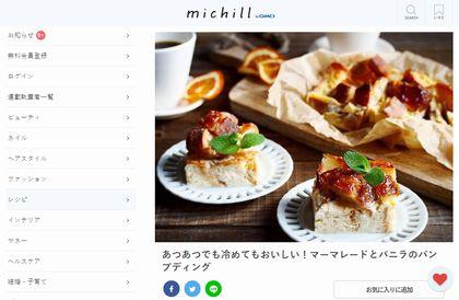 bread_pudding.jpg