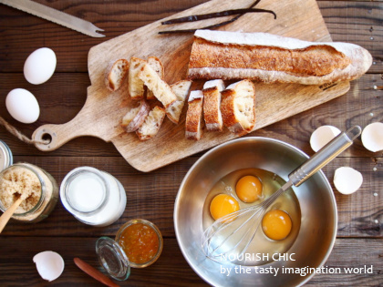 bread_pudding_003.jpg