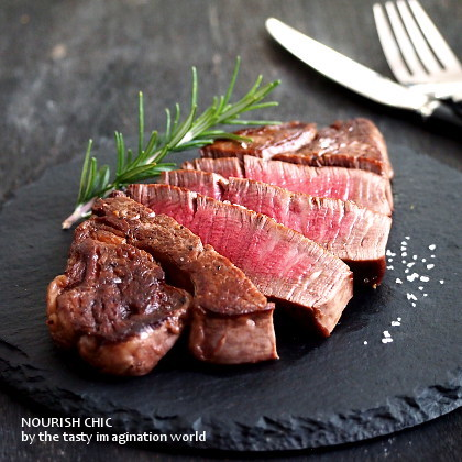 chateaubriand_steak1.jpg