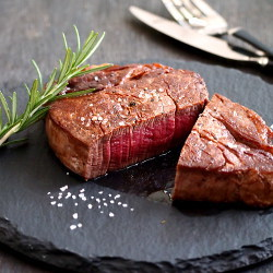 chateaubriand_steak2.jpg