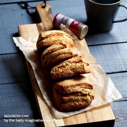 cinnamon_scones1.jpg