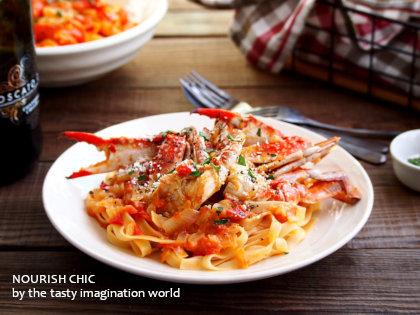 crab_pasta_002.jpg