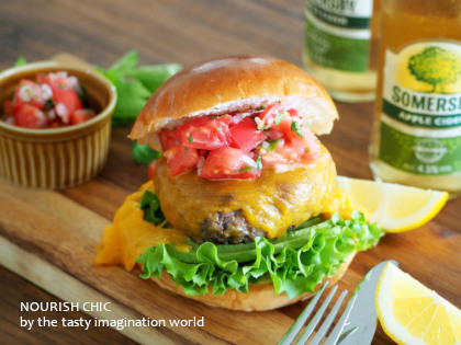 gourmet_burger_002.jpg