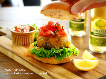 gourmet_burger_005.jpg
