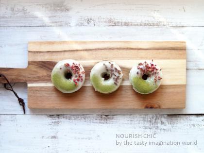 matcha_doughnuts_005.jpg