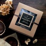 product_gateu_chocolat.jpg