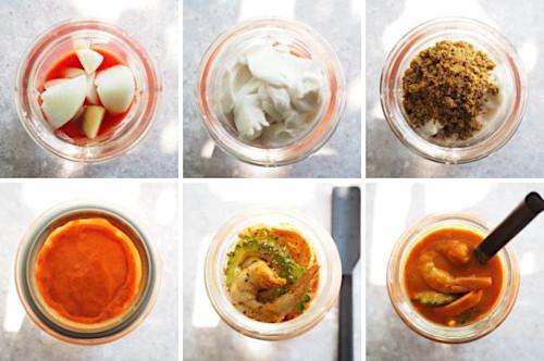 shrimp_tomato_cococurry2.jpg