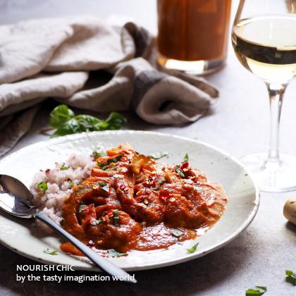 shrimp_tomato_cococurry3.jpg