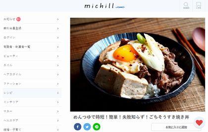 sukikyaki_don.jpg