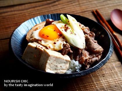 sukiyaki_don_001.jpg