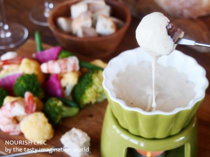 tofu_fondue_007.jpg