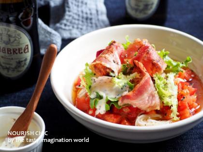 tomato_noodle_001.jpg