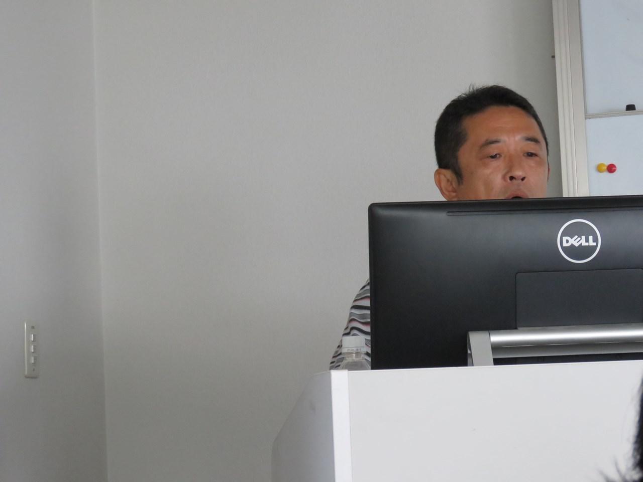 s-渡辺教授