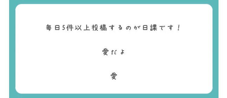fc2blog_2019040703400433e.jpg