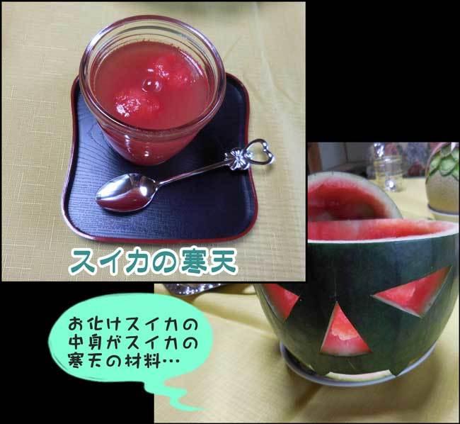 2019-07-31-wed-09-Watermelon-agar.jpg