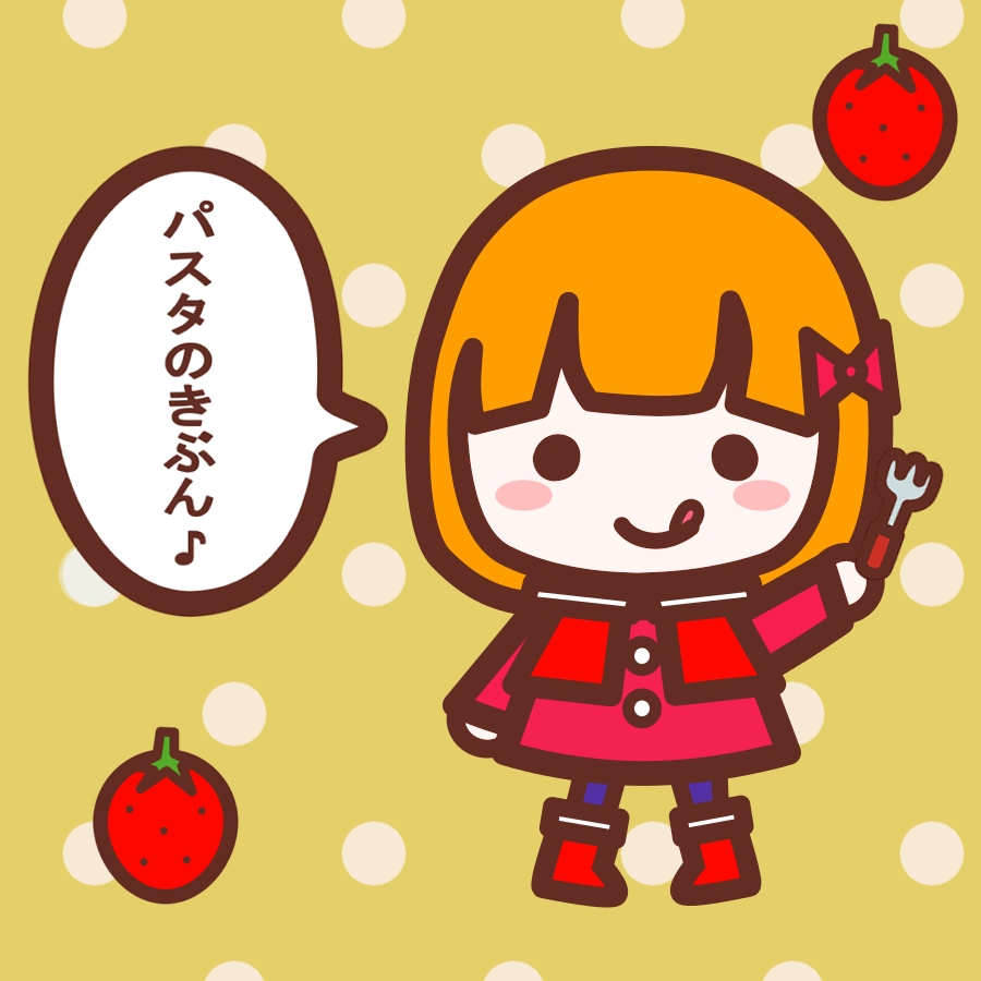ichigochan-6.png