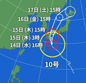 taifuu10.png