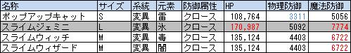 20190413_TOS_003_スフェル