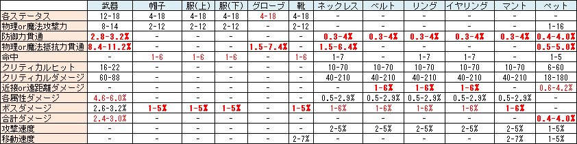 20190626_002.png