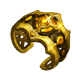 tos_0206_icon_item_bracelet05_1.png
