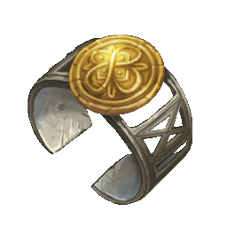tos_0206_icon_item_bracelet_alonedungeon2.png