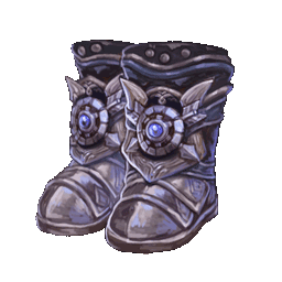 tos_0206_icon_item_ignas_iorn_boots.png