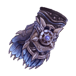 tos_0206_icon_item_ignas_iorn_glove.png