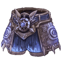 tos_0206_icon_item_ignas_iorn_pants.png