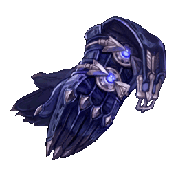 tos_0206_icon_item_ignas_leahter_glove.png