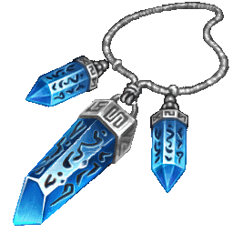 tos_0206_icon_item_neck_alonedungeon01.png