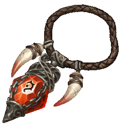 tos_0206_icon_item_neck_alonedungeon02.png