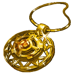 tos_0206_icon_item_necklace05_1.png