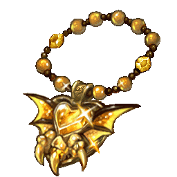 tos_0206_icon_item_necklace05_2.png