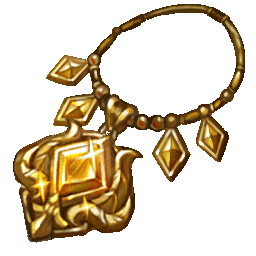 tos_0206_icon_item_necklace05_3.png